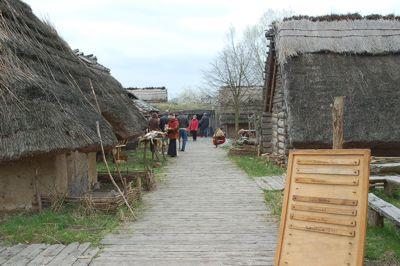 Украны Ukran
