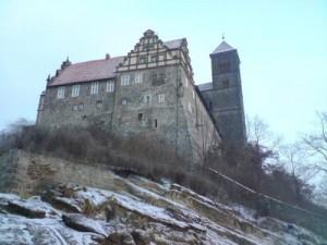 Quedlinburg1