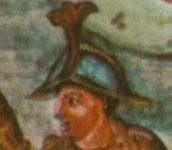 vivianbearb