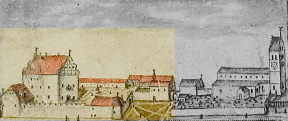 PfalzReichenau1